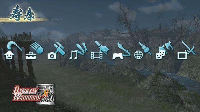 File:Jin XMB PS3 theme (DW8 DLC).jpg