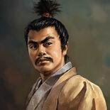 KonishiYukinaga-NA