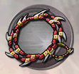 File:Power Weapon - Oichi.png
