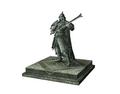 Statue 37 (DWO)
