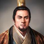 Dongzhao-100manninsangokushi