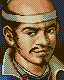 Hideyoshi Toyotomi (NATSK)