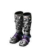 Male Feet 63C (DWO)
