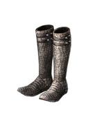 Male Feet 64A (DWO)