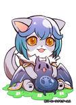 Motochika Chosokabe 2 (SC)