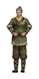 NPC 18 (DWU)
