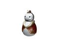 Snowman 7 (DWO)