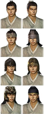 File:Soldier - Headgear (DW7).png