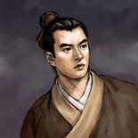 Yang Xiu (ROTK9)