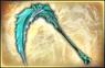 3rd Weapon - Orochi (WO4)