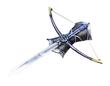 Bladebow 2 - Normal (DWO)