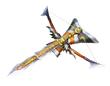 Bladebow 4 - Normal (DWO)