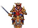 Cao Cao Battle Sprite 2 (ROTKLCC)