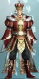 DW6E-DLC-Set01-03-Royal Armor