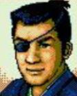 Date Masamune in Taiko 2
