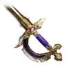 Echo Blade (DWU)