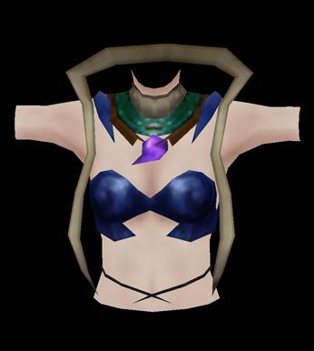 File:Female Body Armor 31 (TKD).png