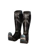 Male Feet 88A (DWO)