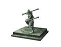 Statue 32 (DWO)