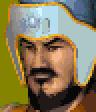 Yang Qiu (ROTKR)