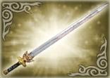 File:4th Weapon - Sun Jian (WO).png