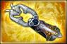 4th Weapon - Yoshitsune Minamoto (WO4)