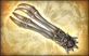 File:Big Star Weapon - Demon Claws.png
