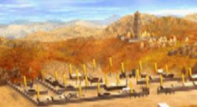 File:DW2 Yellow Turban Rebellion.png