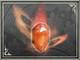 Flame Orb (SWC)
