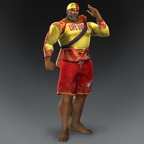File:Huang Gai Job Costume (DW8 DLC).jpg
