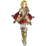Lianna DLC Costume 01 (FEW)