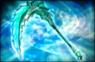Mystic Weapon - Orochi (WO3U)