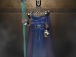 Star Judge (EG)