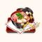 Uzura no Osuimono (TMR)