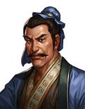 Zhou Fang (ROTKLCC)