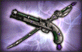 File:3-Star Weapon - Diamond Blaze.png