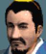 Cao Pi (ROTKR)