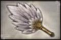 Thumbnail for version as of 15:47, May 24, 2012