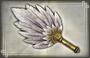 War Fan - 1st Weapon (DW7)