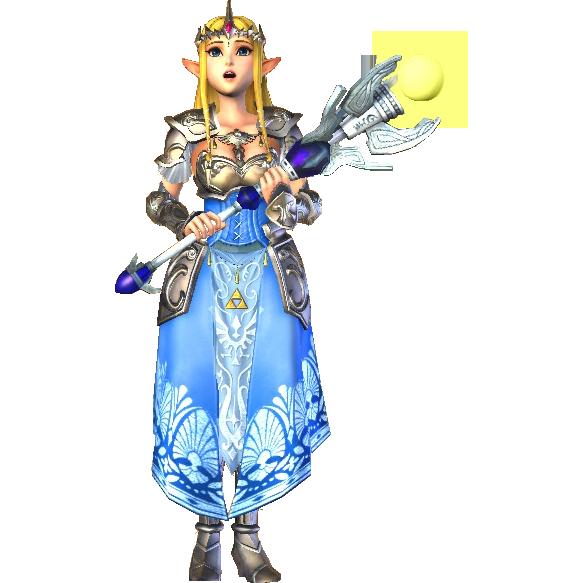 Image - Zelda DLC 06 - HW.png