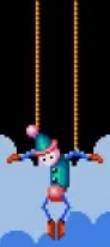 Mario Net