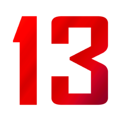 Target13 2018