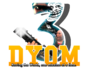 Dyom3new