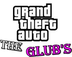 GTA-The-Glub's