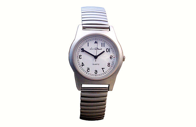 File:My watch.jpg