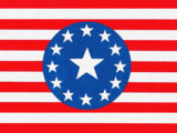Federated States of America