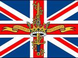 Kingdom of Britannia