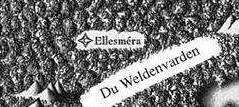 Ellesmera2