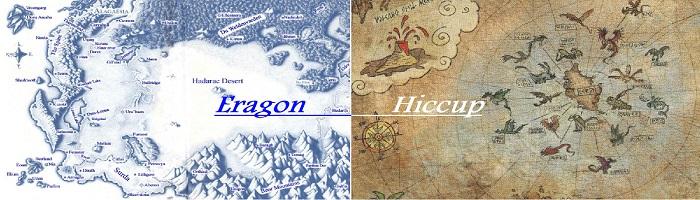 Eragon_Hiccup.jpg