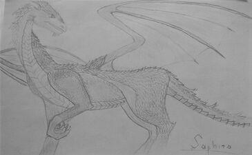 Saphira-Art-2